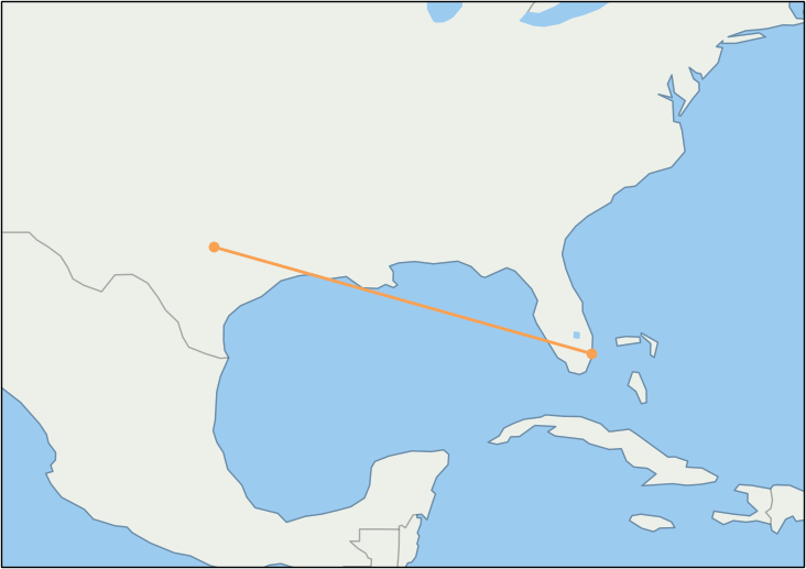 fll-to-grk