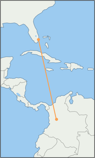 fll-to-mzl