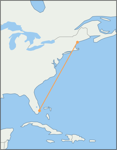 fll-to-pwm
