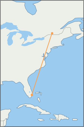fll-to-yul