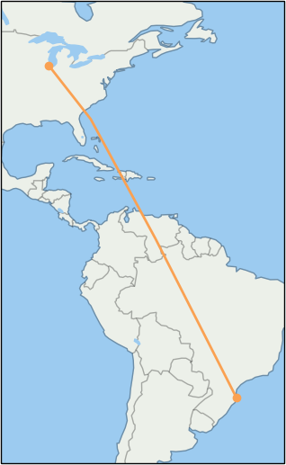 fln-to-ord