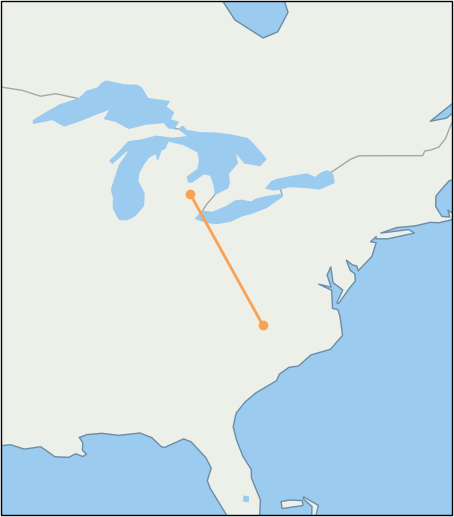 fnt-to-gso