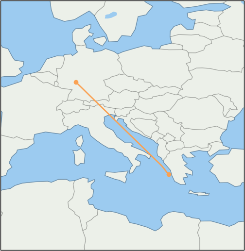 fra-to-zth