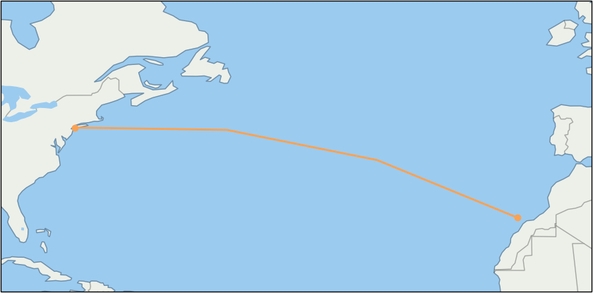 fue-to-jfk