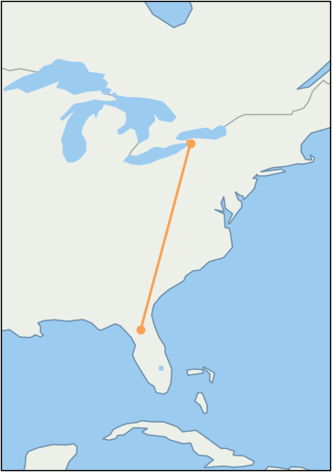 gnv-to-buf