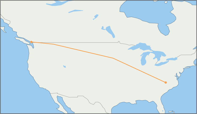 gso-to-yvr
