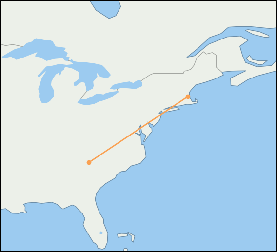 gsp-to-bos