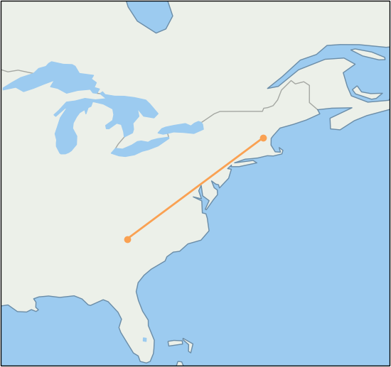 gsp-to-mht