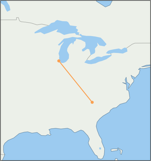 gsp-to-ord