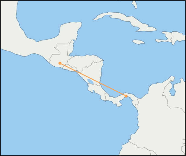 gua-to-pty