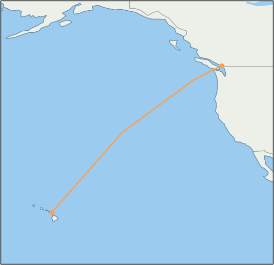 hnm-to-yvr