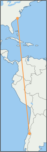 ilm-to-scl