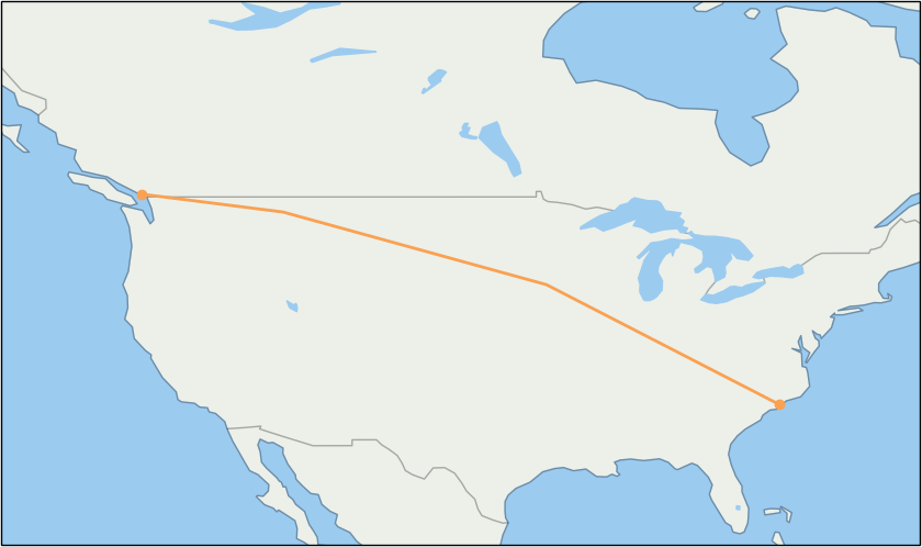 ilm-to-yvr