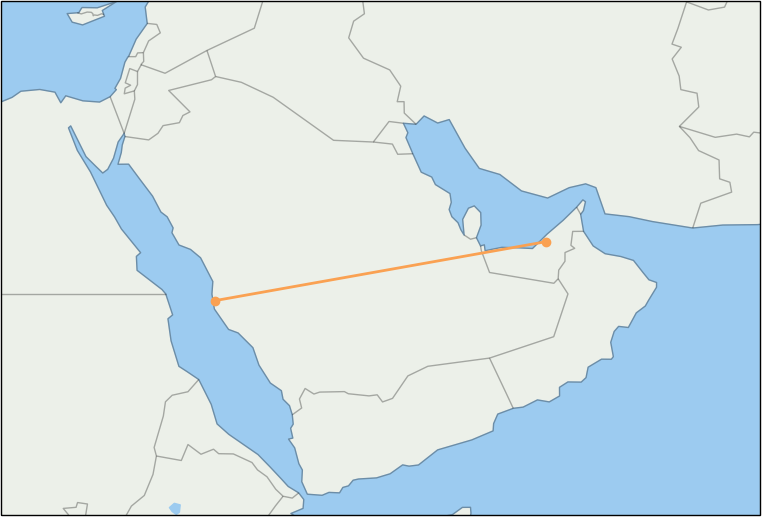 jed-to-auh