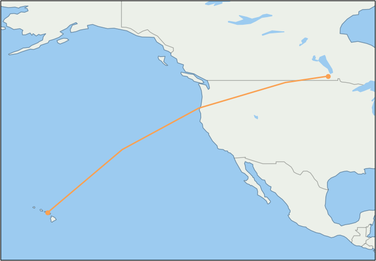 jhm-to-ywg