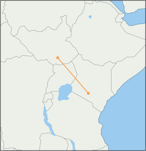 jub-to-nbo