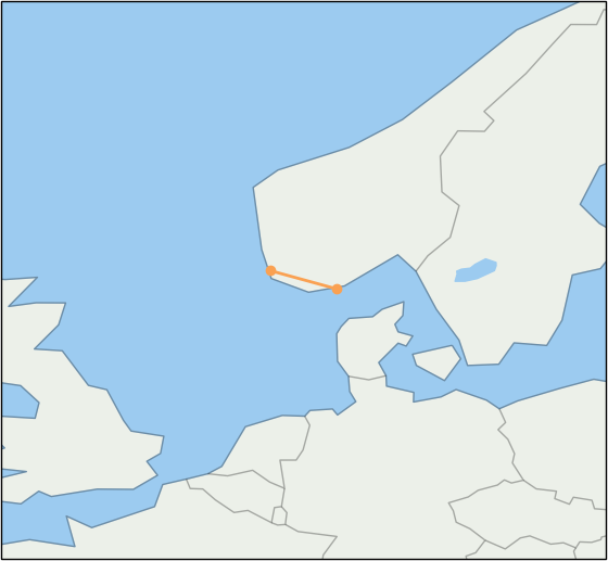 krs-to-svg