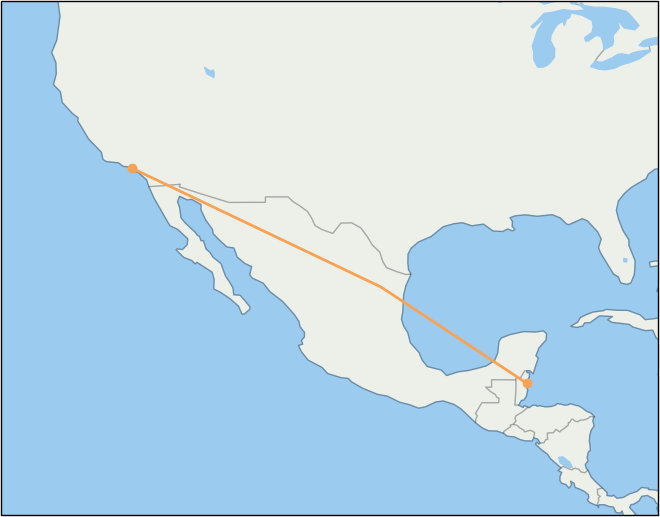 lax-to-bze