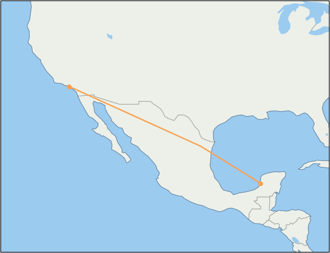 lax-to-cpe