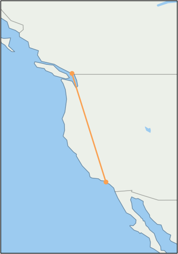 lax-to-yvr
