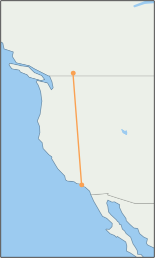 lax-to-yyf