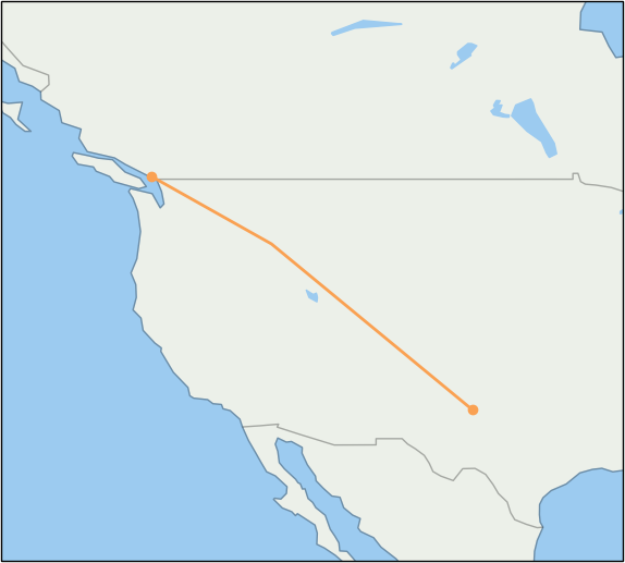 lbb-to-yvr