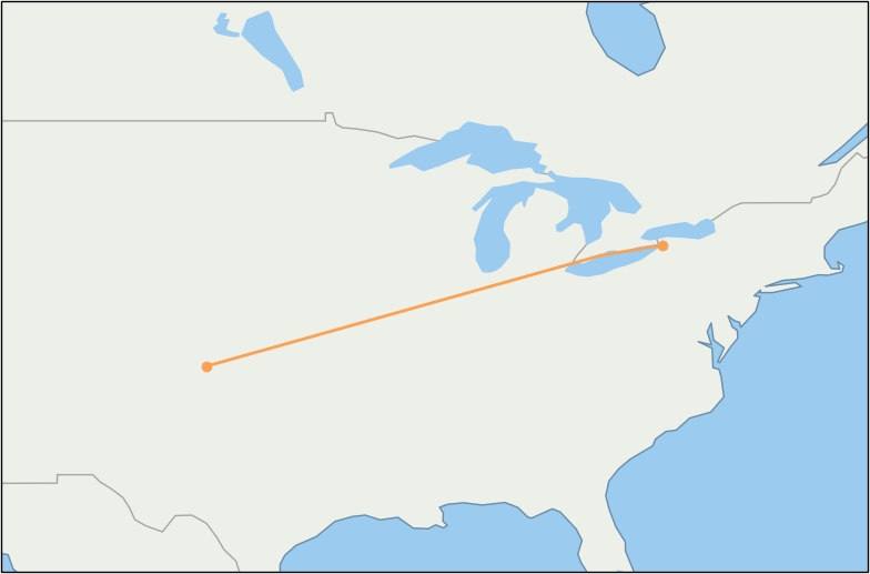 lbl-to-buf