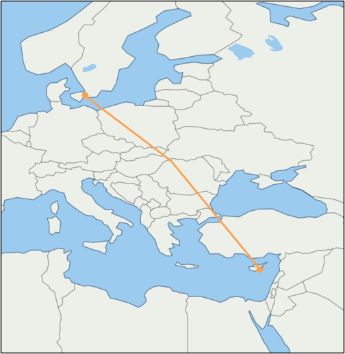 lca-to-cph