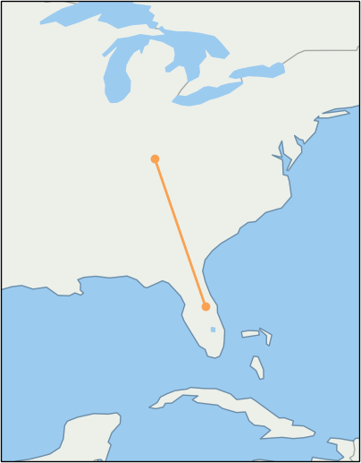 lex-to-mco