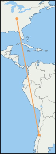 lex-to-scl