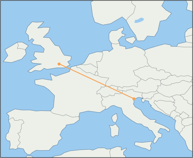 lhr-to-vce