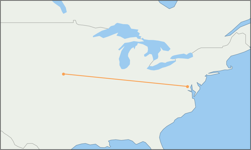 lnk-to-dca