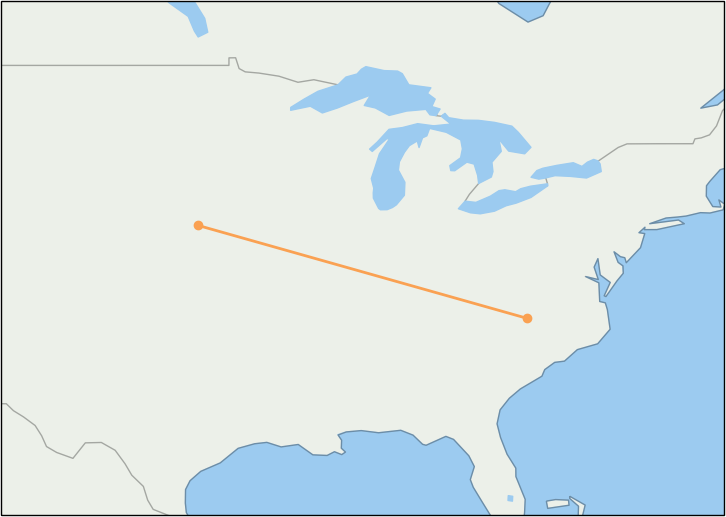 lnk-to-gso