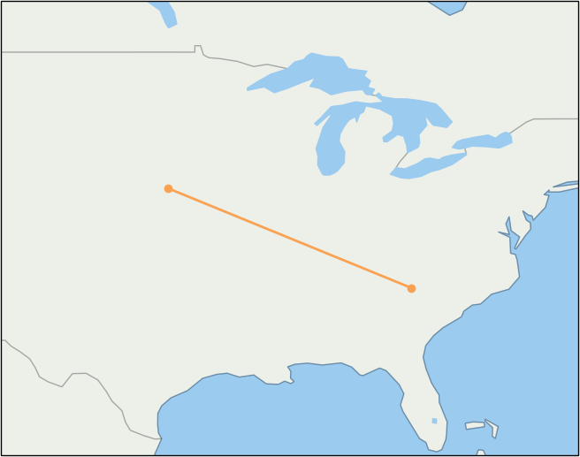 lnk-to-gsp