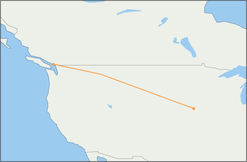 lnk-to-yvr