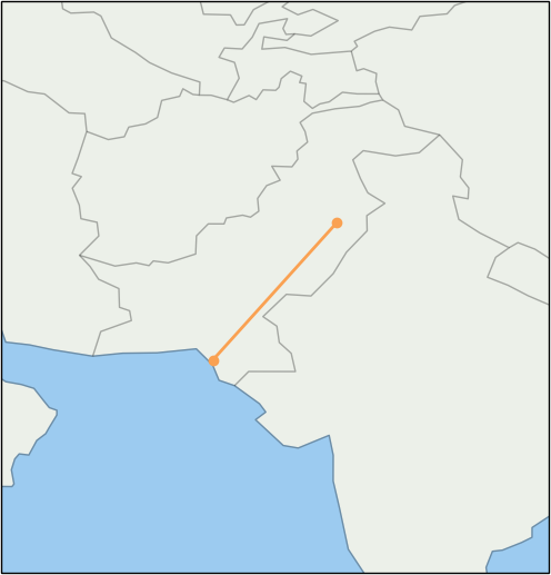 lyp-to-khi