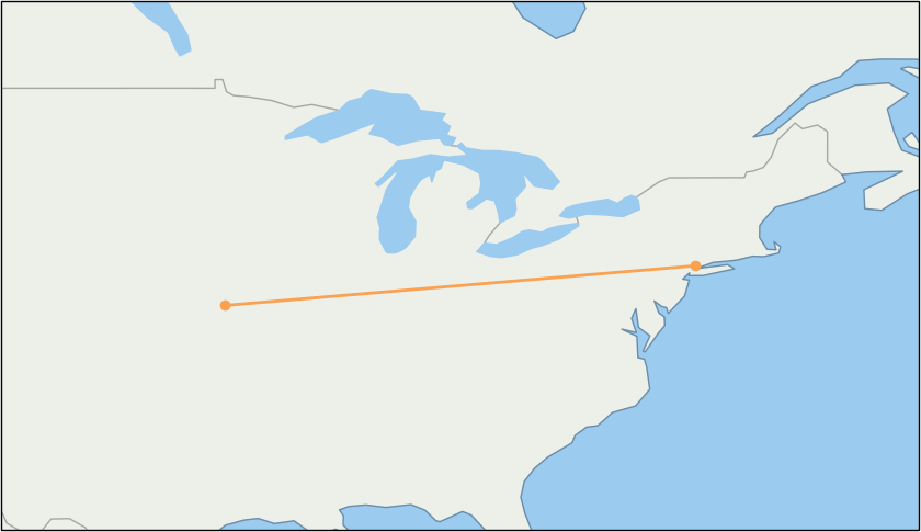 mci-to-hpn