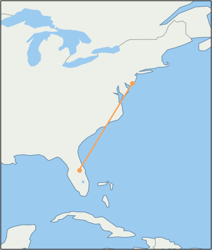 mco-to-acy
