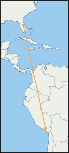 mco-to-aqp