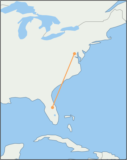 mco-to-dca