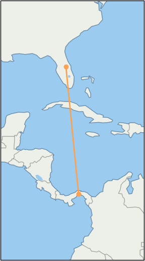 mco-to-pty