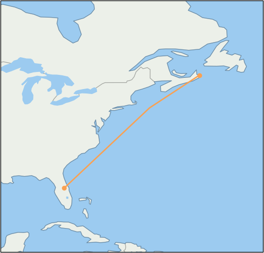mco-to-yqy