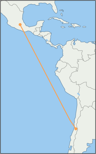 mex-to-scl