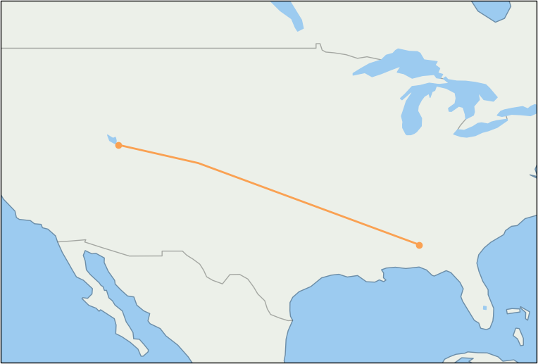 mgm-to-slc