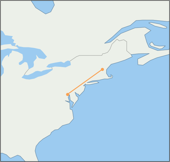 mht-to-bwi