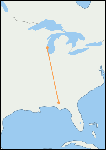 mke-to-dhn