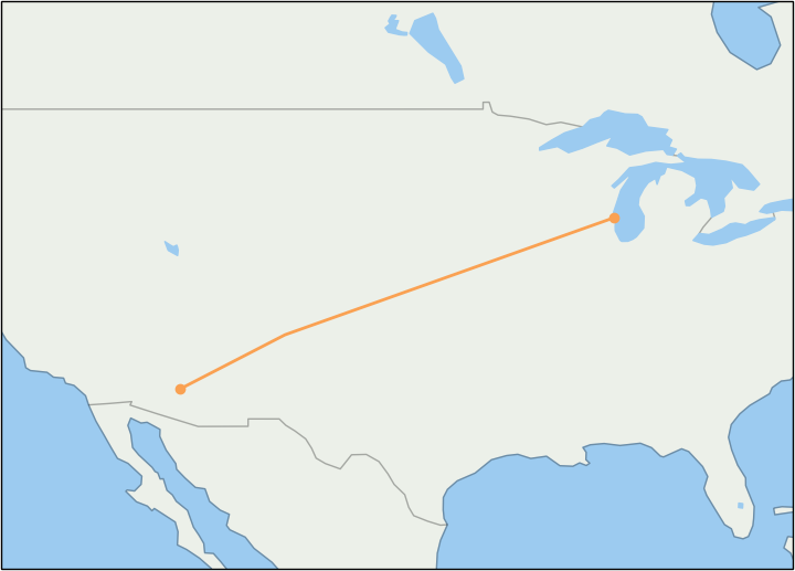 mke-to-phx