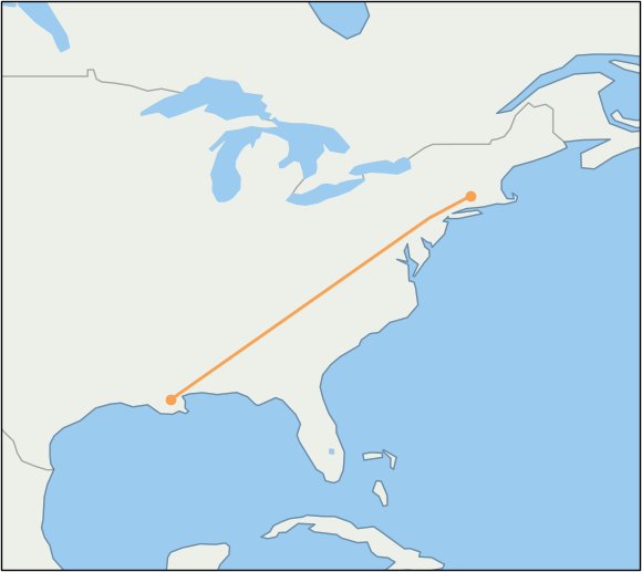 msy-to-bdl