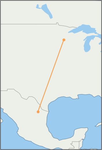 mty-to-msp