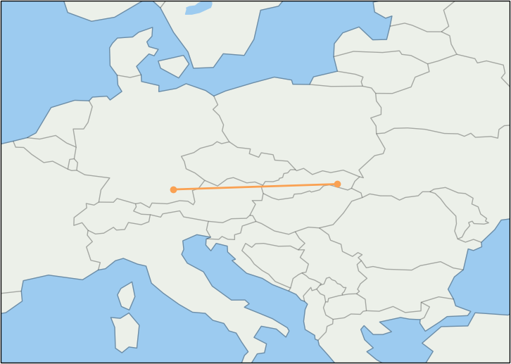 muc-to-ksc